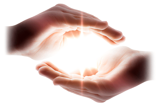 Reiki_Training_Certification_Course_Surrey
