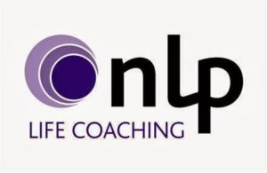 Richmond_NLP_Life_Coaching