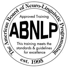 NLP Richmond London