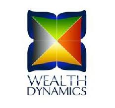 Wealth_Dynamics_Profile_test