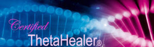 Theta Healing UK