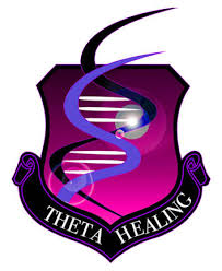 Theta_Healing