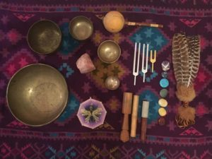 SOUND_HEALING_Richmond